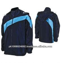 Men Rain wear jacket