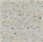 Free Samples Malaysia Solid Surface Supplier