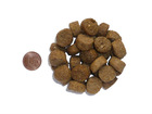 PRIVATE LABEL - DRY DOG FOOD