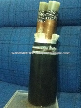 H.T. High Quality Electric Copper Cables for Sale