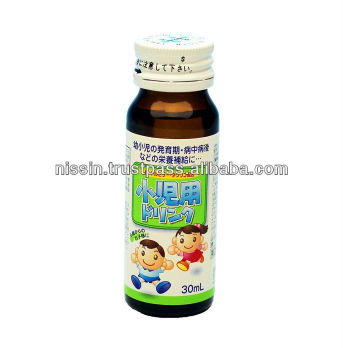 Vitamina d Para Ninos Vitaminas Para ni os