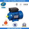 Direct Manufacturer MC AC Micro Motor