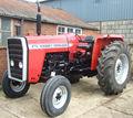 reacondicionados massey ferguson 275 tractor agrícola