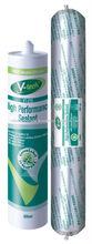 VT-210 High Performance Sealant