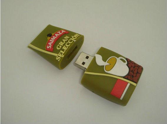 custom usb flash drives no minimum,personalized pen drive,China new innocative