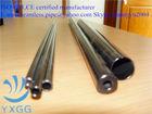 Seamless steel pipe stkm 11a
