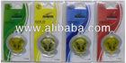 ralar membrane air freshener
