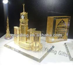 handmade islamic modern handmade art products objects JY268