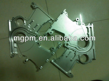 motorcycle spare part