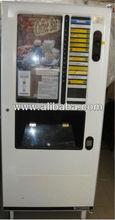 Wittenborg IN800 Beverage Vending machine