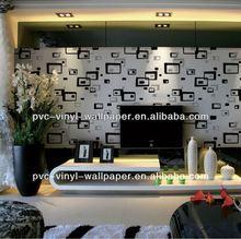 tv wall wallpaper revista de hartie de perete