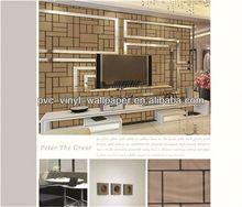 focus wallpaper perete din fibra de sticla capac