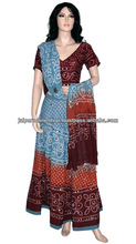 tribal lehenga lehnga choli ghagra salwar kameez suit