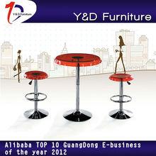 Furniture for bar and restaurant chair design bar stool