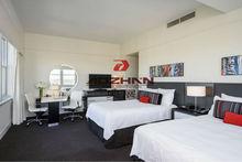 hotel room furniture set /living room furniture sofa bed/middle east dining room furniture