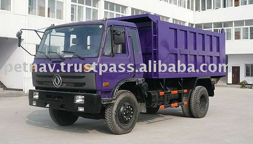 Hot Selling Good Performance Dump Truck for Sale