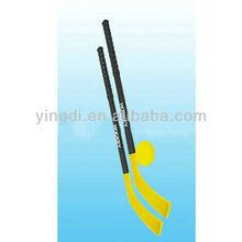 plastic hockey stick pucks,cheap hockey sticks