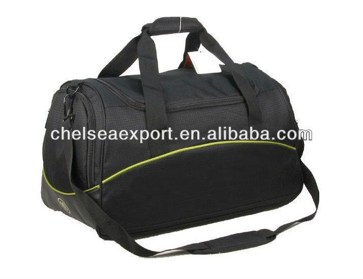 600*300d polyester hotsaling duffel bag