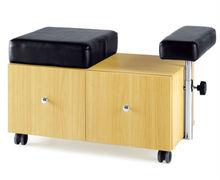 salon furniture equipment pedicure portable spa esthetician supplies