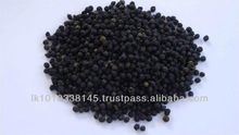 Hot Selling Spice GL550 Bulk Black Pepper