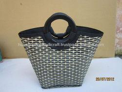 Cheap bag fashion bag ladies bag