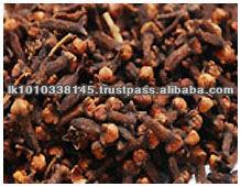 Wholesale World Class Bulk Dried Sri Lanka Cloves