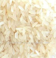 Good Price Parboiled Long Grain White Rice 5 Broken