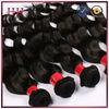 hot product factory price top grade wavy cheap 100% brazilian virgin hair weaving,alibaba china
