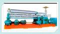 W11 cnc máquina de rolamento, usado placa máquina de rolamento, máquina de prensagem fabricantes