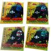 4G BOTANICAL POTPOURRI/herbal smoking blends/herbal-incense smoke spice