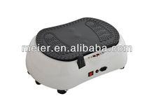 2013 and 2012 magic EMER XJ-F-19 silver ladies body shaper Mini Fit Massage Remote control/300/ 500/ 1000W)