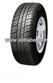 Car tyre 155/80R13