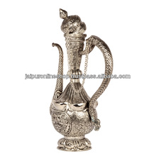 Old Vintage Style Surahi , Antique Surahi Handicraft Gift