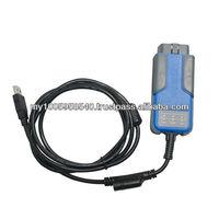 2012 Latest Multi Tool OBD2 CAS1-3+ Key Programmer for BMW