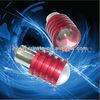 CREE LED 1156 Ba15s High Power Car LED Turn Signal Light Bulbs LED 1156