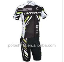 2012 Proteam Custom Cycling Jersey & Shorts Set