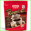 China food security stand up plastic packaging coffee bags