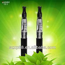 20l3 Wholesale China CE 4 Electronic Cigarette ce4 atomizerego ce4 kit
