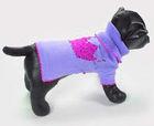 New style Autumn&winter pet sweatershirts dog sweater