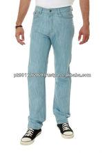 Denim Fashion Jeans for men