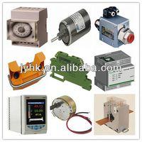 ATS48C11Q automation-control-gear