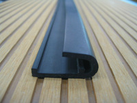 low price Sliding Linear Extruded PVC