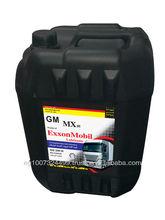 Exxonmobil diesel engine oil GMMX 20L