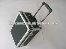selling pull rod aluminum flight caseFL-can238