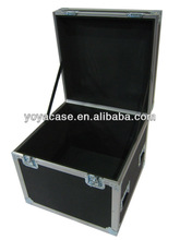 Generico Square Road Case Truck Pack Utility Case