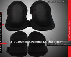 Protective Knee pad bike sport and warm knee cap