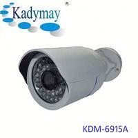 High Quality Images Sensors !!! HD CMOS 30M IR Waterproof google ip tv media box 1080p with P2P, ONVIF, WDR !!!