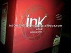 A4 Copy Paper Supplier,Copier paper,Printer paper