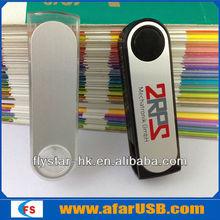 plastic flat usb pen drive,flat plastic stick,plastic usb memory stick