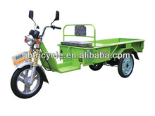 Hot sale 60V 1000W electric tricycle for cargo JB400-02